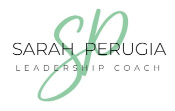 Sarah Perugia Leadership Coach